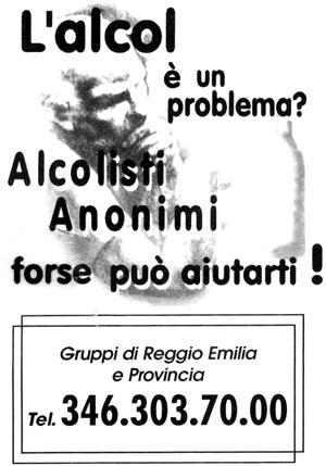 Alcolisti anonimi-300