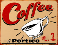 CaffePortico