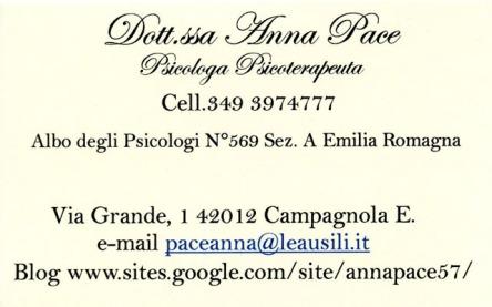 Dott.ssaAnna Pace013