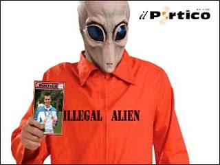 Portico_alien
