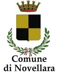 logo comune_2764_4363