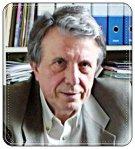 Paolo Santachiara