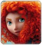 Ribelle_The_Brave_chioma_rosso_riccia_fluente