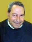 Salvatore Morando