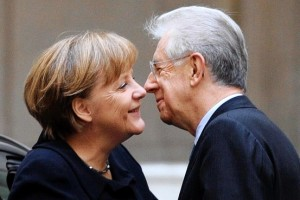 Angela_Merkel_e_Mario_Monti_bacio