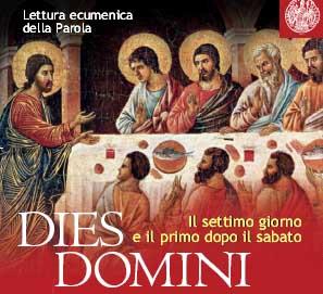 DiesDomini-big