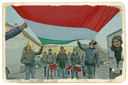 italia - novellara