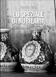 lo speziale_54_6489