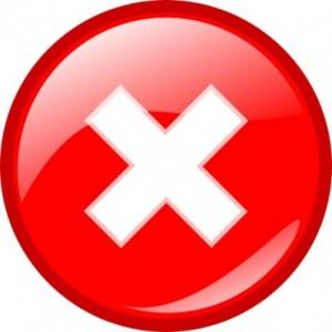 round-errore-attenzione-button-clip-art_422950