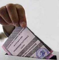 321475_Voto Elezioni