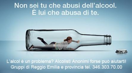 campagna_antialcool_comune_Milano