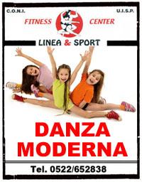 Danza-200