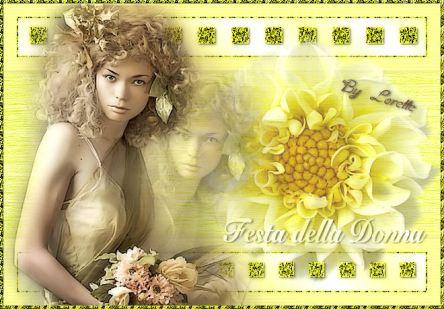 Festa_della_Donna_09_By_Lorette_Creations