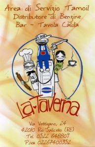 La Taverna-Tamoil013