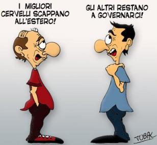 Vignetta-fuga-dei-cervelli-e1343559375184