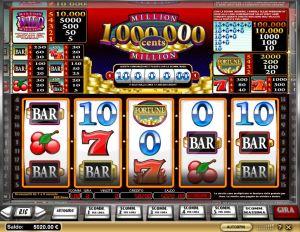 gioca-slot-machine