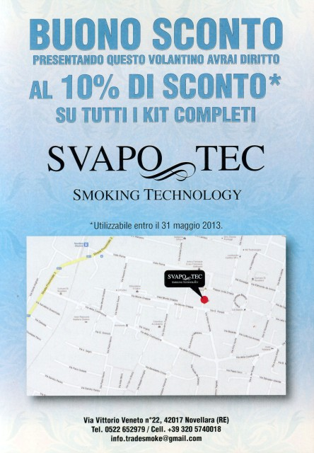 Svapo-Tec002