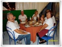 Festa dell'Unità-075