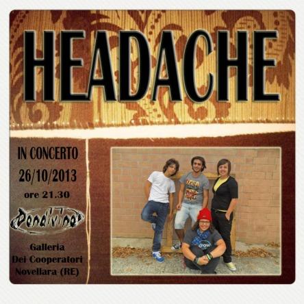 Headache-3
