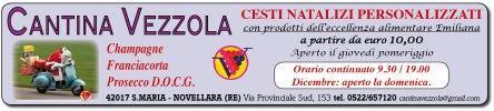 Cantina Vezzola