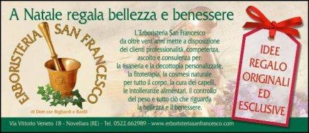 Piedone_SanFrancesco_OKesec-p1