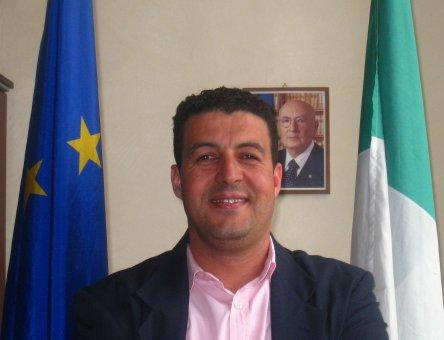 salmi youssef