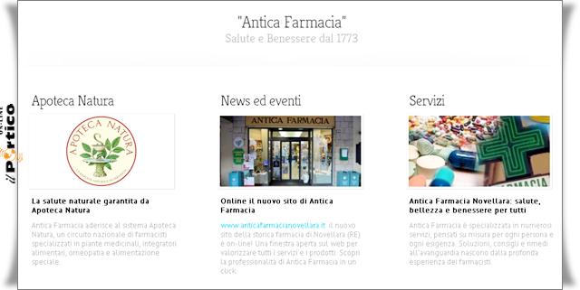 AAntica Farmacia 2014--001
