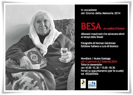 besa-001