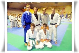 judo novellara-001