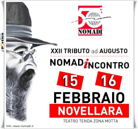 nomadi-001
