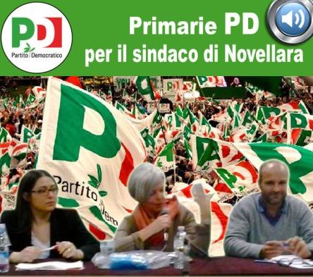 primare-pd3