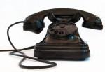 telefono-fisso-offerte-declino-4