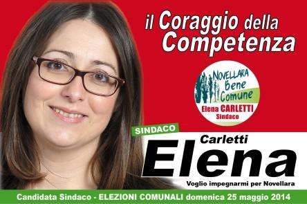 Cartolina Elena-1