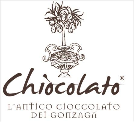 Chiocolato