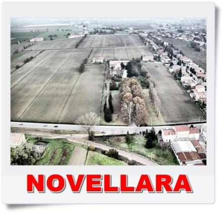 novellara-001