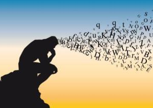 pensiero-filosofia-parole