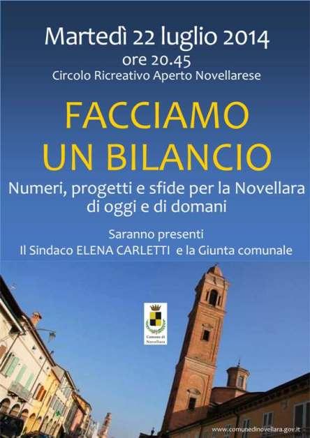 bILANICO 2014 2 (Sola lettura)