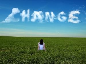 cambio-vita