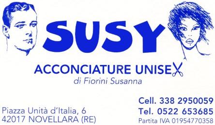 Susy-007