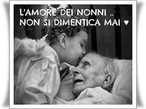lamore-dei-nonni-non-si-dimentica-mai