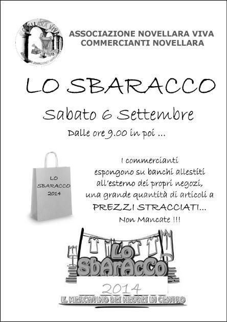 lo sbaracco 2014-page-001