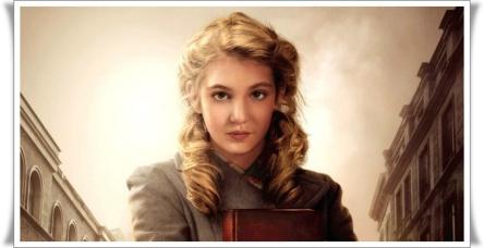 Storia-di-una-ladra-di-libri-locandina-italiana-del-dramma-con-Geoffrey-Rush-ed-Emily-Watson-2