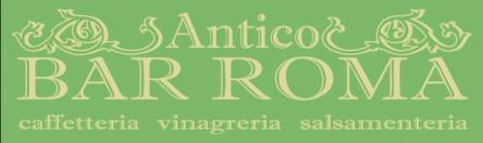 marchio roma