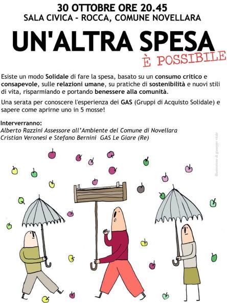 gas_stampa_640