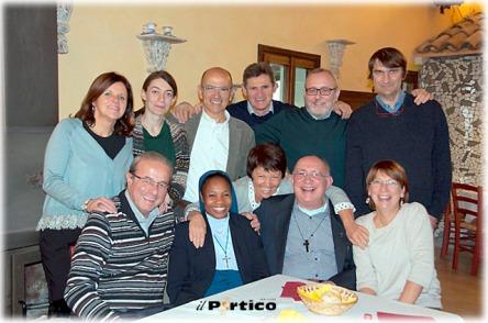 Don tonino-2014