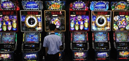 slot-machines-progressive-jackpot-720x340