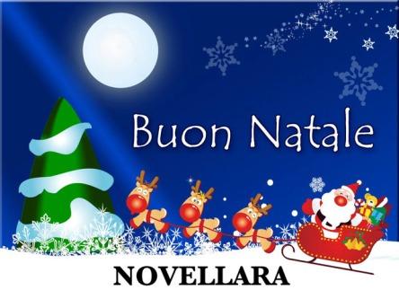 natale-NOVELLARA