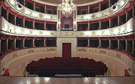 teatro_rocca_novellara_555