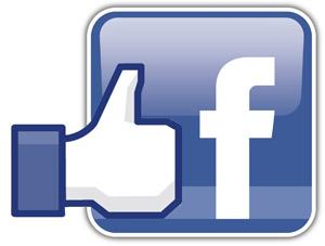 https://www.facebook.com/ilportico.online#