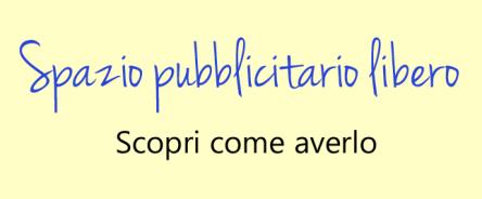 spazio-pubbl-copia